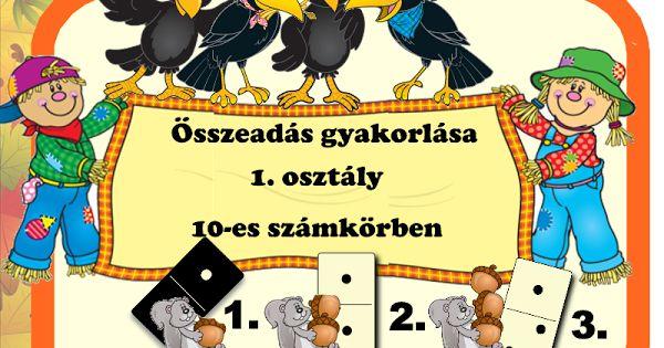 29 új fotó · album tulajdonosa: Ibolya Molnárné Tóth