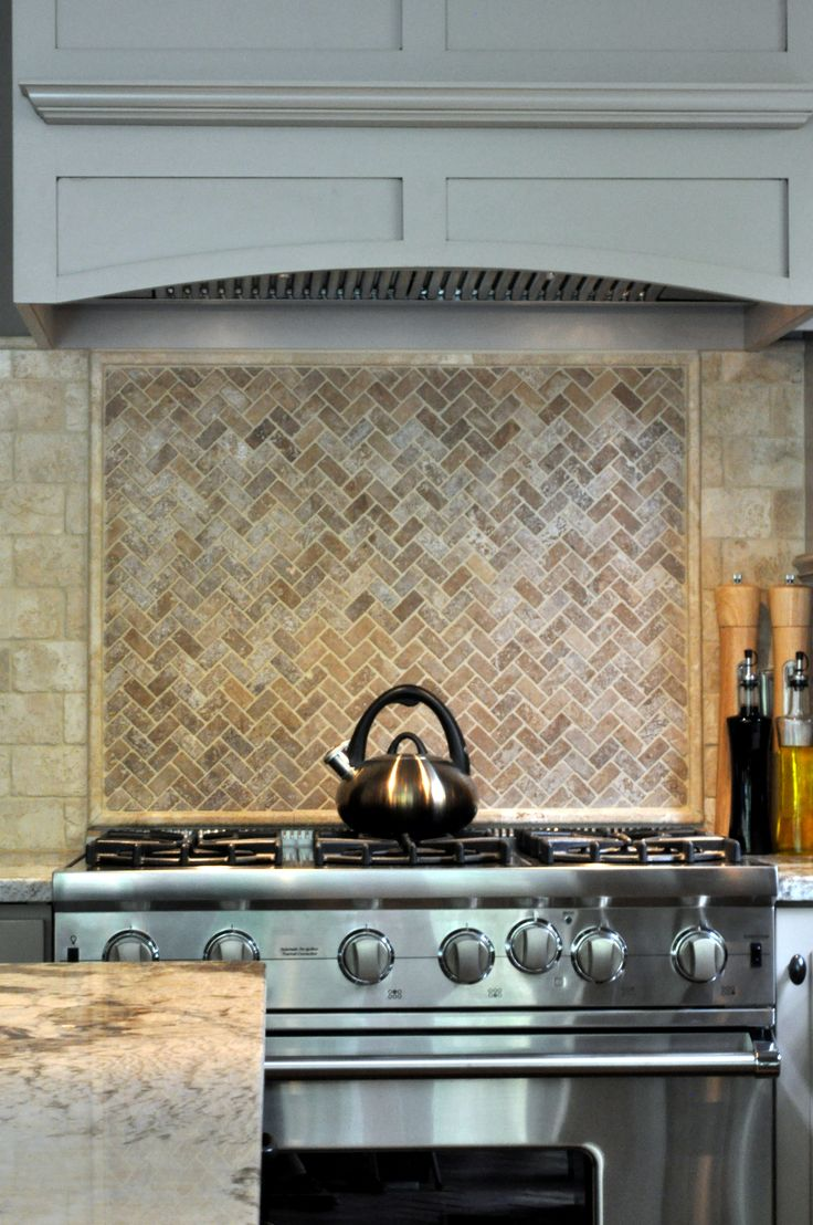 Kitchen Cabinets Mobile Al 17 Best Images About Appliance Aspirations On Pinterest Viking