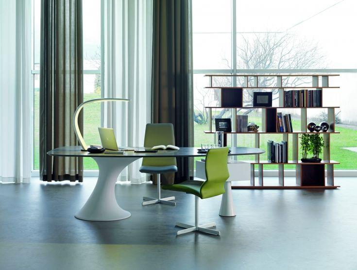 Die besten 25+ futuristisches Design Ideen auf Pinterest - farben im interieur stilvolle ambiente