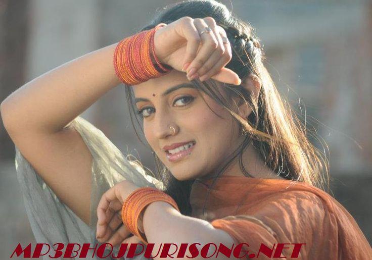 Download bhojpuri album mp3 songs, new bhojpuri movies , bhojpuri full hd video songs, bhojpuri dj songs