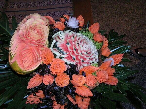Bouquet roses!!!!