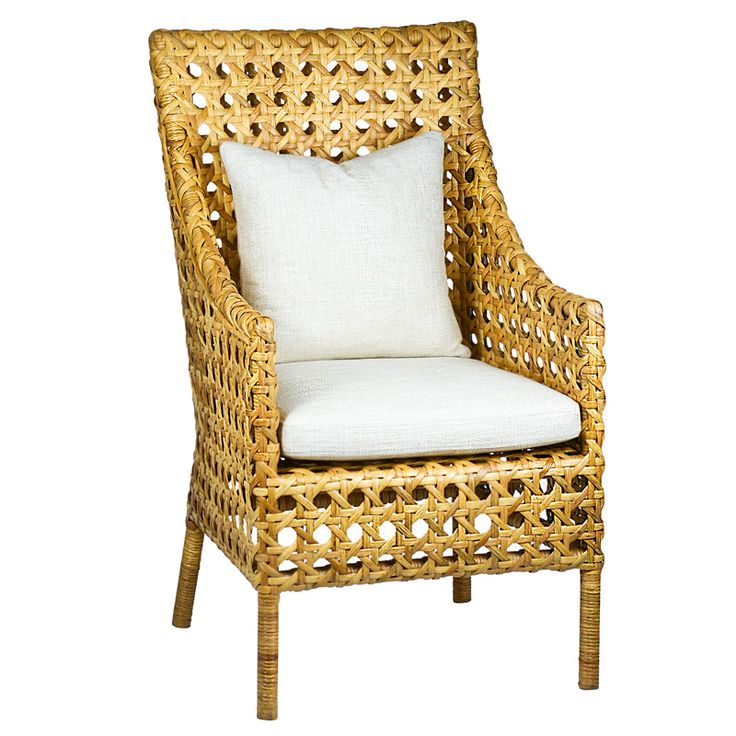 Basket lounge chair red egg furniture chair lounge