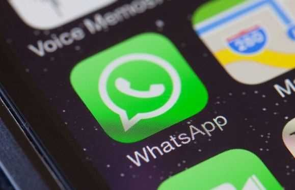 O societate de securitate informatică a descoperit o deficientă la popularele servicii de mesagerie Telegram si WhatsApp care ar putea permite piratarea conturilor de utilizatori