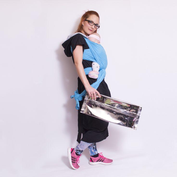 #LiliputiStyleProject #style #fashion #design #trend #clothes #motherhood #motherandbaby #baby #hm #adidas #nonplusz #zara #LiliputiStyle #bag #clutch #babywearing #wearallthebabies #keepthemclose #inspiration #InspireTheWorld @liliputilove