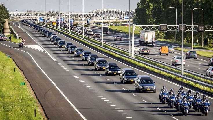 Saddest picture RIP  #Holland #Netherlands #MH17