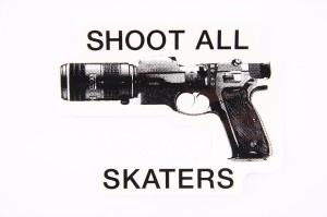 the berrics shoot all skaters