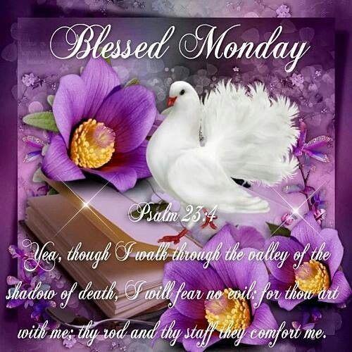 Blessed Monday monday monday quotes monday blessings monday images monday blessing quotes