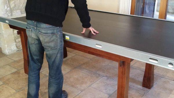 DIY panneau solaire 40€ 100L d'eau chaude