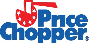 Advertisement     (adsbygoogle = window.adsbygoogle || []).push();   About ThePrice Chopper Price Chopper is a grocery chain operating throughout the East Coast. Like most grocery stores. Headquartered in Schenectady, New York, Price Chopper consists of over 100 grocery stores. The...