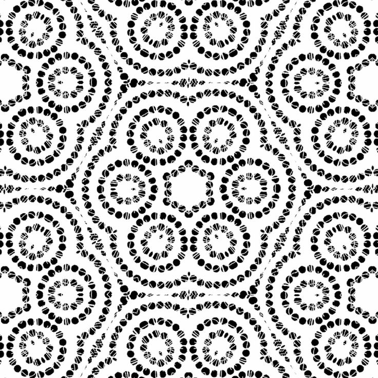 http://www.sketchgraphicdesign.com/2017/07/motif-sketch-designs-repeatedly-dots.html