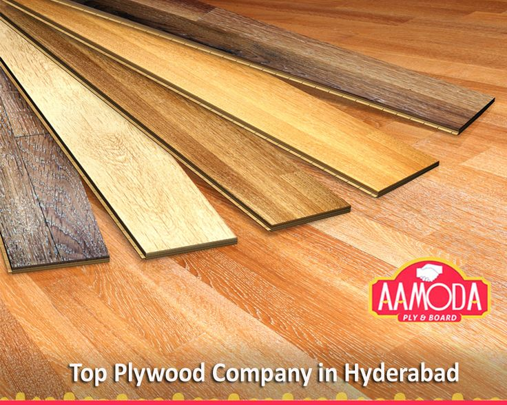 Top plywood company in Hyderabad http://www.aamodaply.com/