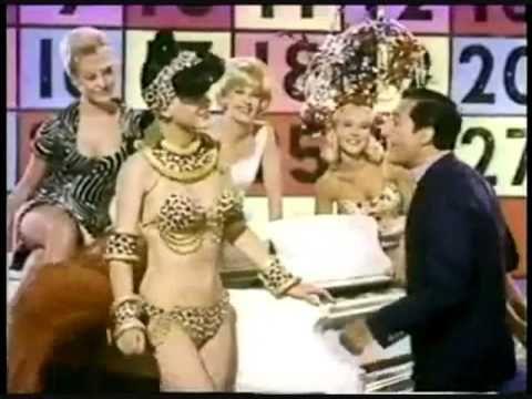 """""""Calendar Girl"""" Neil Sedaka...understanding the Mad Man 60s for real!!!"""
