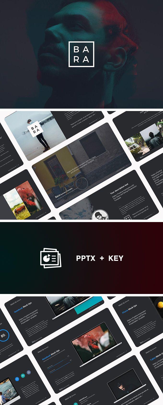 pptx theme