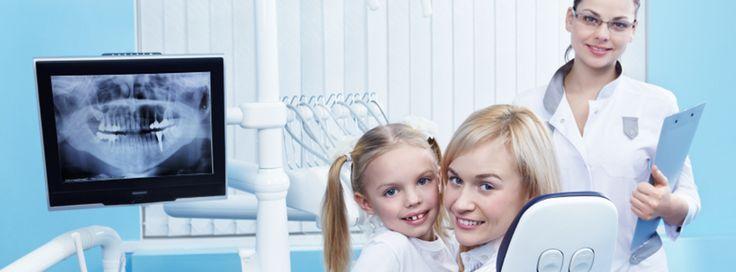 Copeland Mill Dental