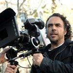González Iñárritu es un reconocido director que ha tenido una larga carrera con grandes éxitos como el caso de Amores Perros y Birdman.