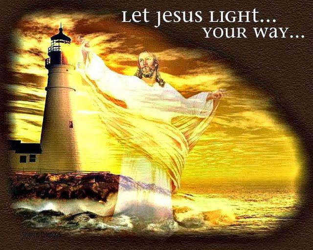 """JEZUS KONING DER KONINGEN: CHRISTUS KONING  Ik wil woning  maken in je innerlijk,   om vandaaruit Mijn licht te laten schijnen   en je leven diepgaand te veranderen.  Lucas 12:49:"""" Ik ben gekomen om op aarde een vuur te ontsteken, en wat zou ik graag willen dat het al brandde!"""""""