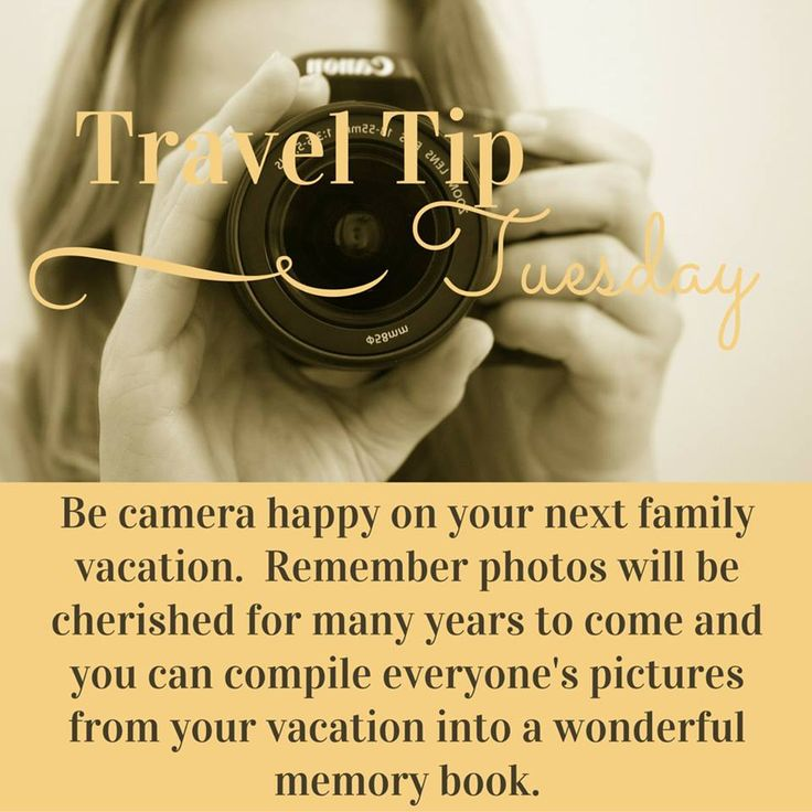 Pin By Highlands Ranch Travel On Travel Tips