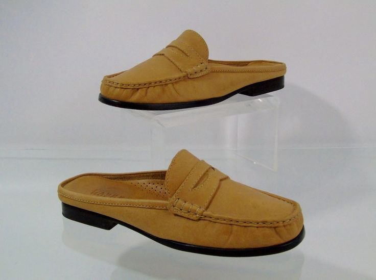 US $22.99 Pre-owned in Clothing, Shoes & Accessories, Women's Shoes, Flats & Oxfords