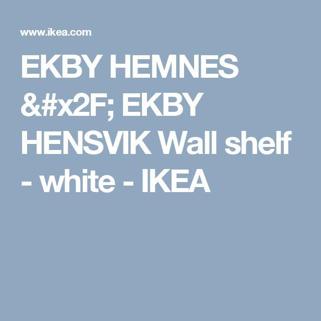 Hensvik Kinderbett Von Ikea ~   ikea kinderbett ikea babybed ikea für kinderbett krippe durable
