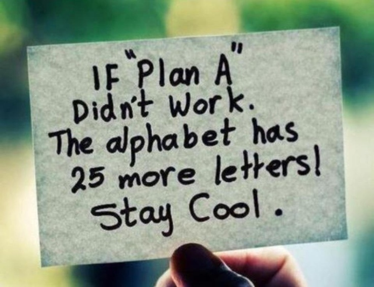 Stay cool.: Remember This, Sotrue, Work Outs, Stay Calm, So True, Alphabet, Keep Calm, Inspiration Quotes, Nevergiveup