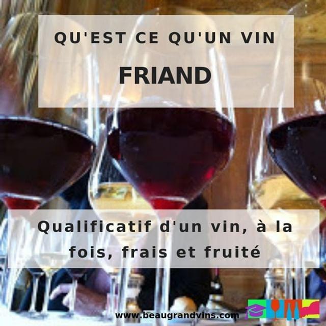 10 Secondes Education Vocabulaire Vin Vin Wine Wein Vino