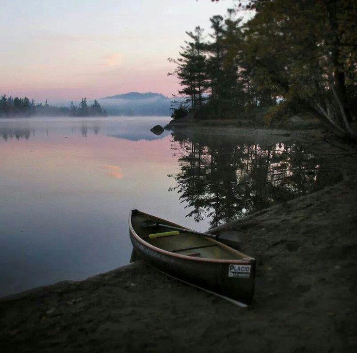 Best 25+ Adirondack Camping Ideas On Pinterest