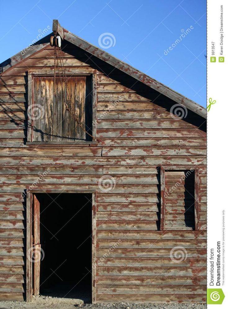 Best 8 Hay loft images on Pinterest | Hay loft, Dream barn ...