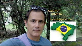 ALBERTO OLIVEIRA - POLÍTICO: BLOG DA NAÇÃO BRASILEIRA  #diversão #Feliz #cultura #AlbertoOliveira #Alberto #conto #poesia #Ator #Artista #Globo #Record #SBT #lazer #felicidade #Amor #distrair #engraçado #comedia #rir #YouTube #YouTubers #video #compartilhar #RioDeJaneiro #poesia #poema #beleza #sucesso #Fama #famoso #youtuber #escritor #LeiRouanet #MINC #MinisterioDaCultura #MichelTemer #GovernoTemer #TemerPresidente #Temer