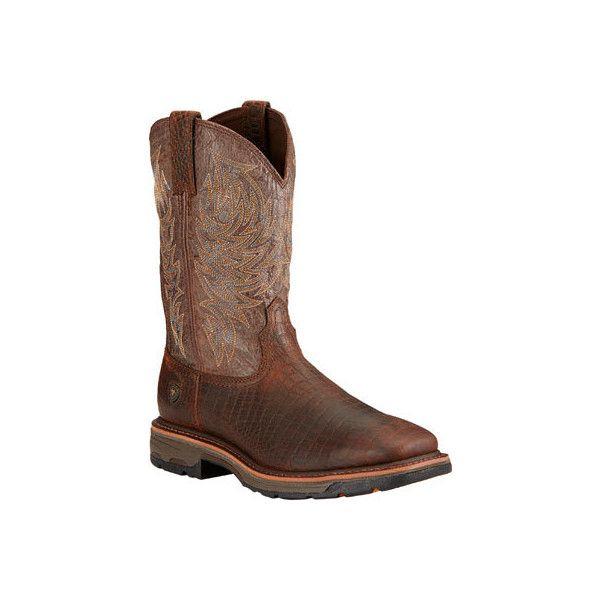 25  best Mens western boots ideas on Pinterest | Men's cowboy ...
