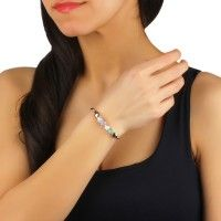 -jewelry-ornament-freesihhipng-buckle-clasp-trimming-stylish-snazzy-summer-excellent-accessory -moda-bileklik-takı-şahmeran-trendler-popüler-aksesuar