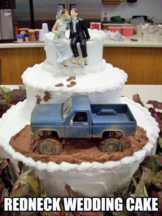 hillbilly wedding cake 25 best ideas about wedding cake balls on 15235