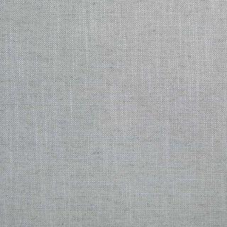 Husk Ice   Warwick Fabrics Australia