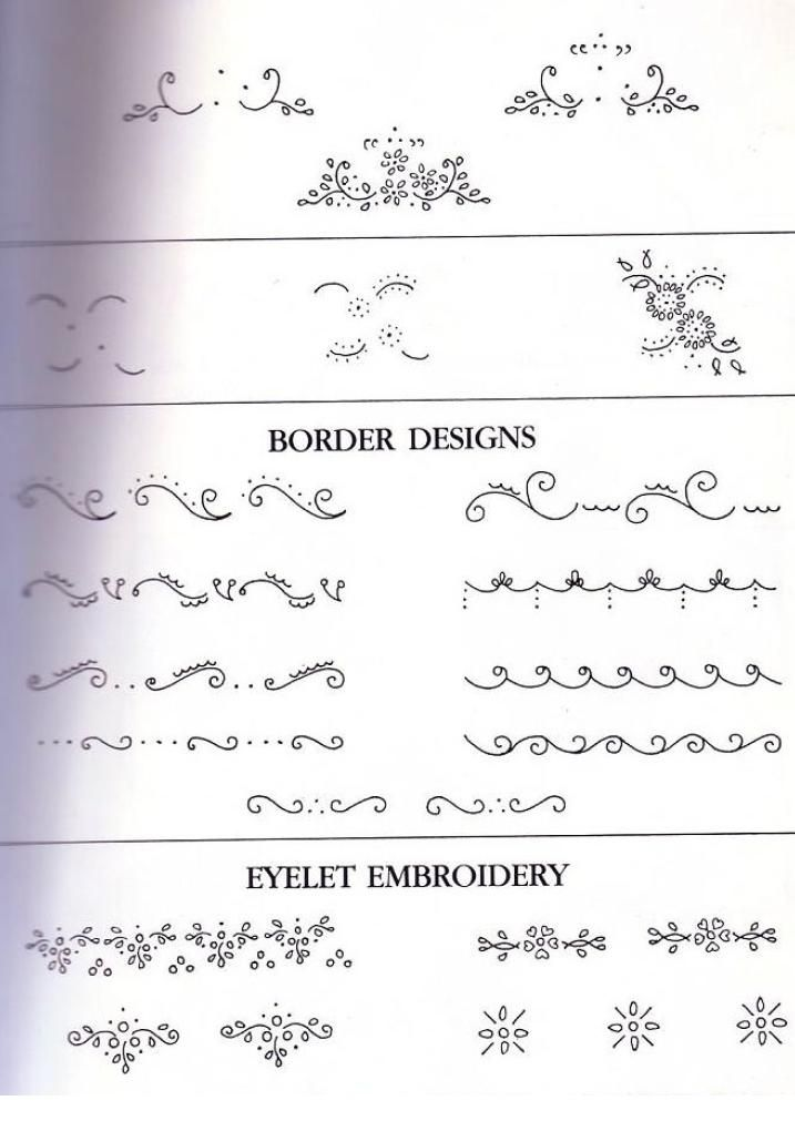 piping templates for wedding cakes 147 best images about cake decorating on 18613