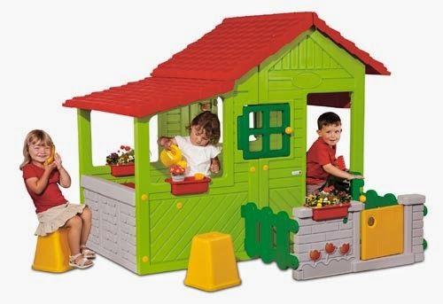 Παιχνίδια! το καλύτερο χριστουγεννιάτικο δώρο για παιδιά Παιδικά - βρεφικά παιχνίδια για αγόρια και κορίτσια. Προσφορές από online καταστήματα όλα θα τα βρείτε εδώ!!!!!!!