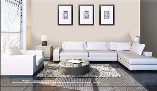 Appleby Gardens Condominiums:  condos with Luxury architecture.