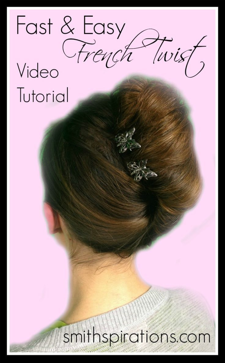 different braid hair styles best 25 easy twist ideas on 3096