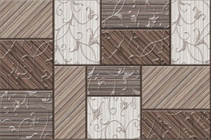 Octiva Ceramic Can Get Ceramic Wall And Floor Tiles,  Porcelain Wall Tiles, Ceramic Digital Wall Tiles In Various  Colors & Sizes More Details : https://goo.gl/Vzxe6u  #Octivaceramic  #ceramicwall #ceramicfloorTiles  #porcelainwalltiles #ceramicdigitalwalltiles