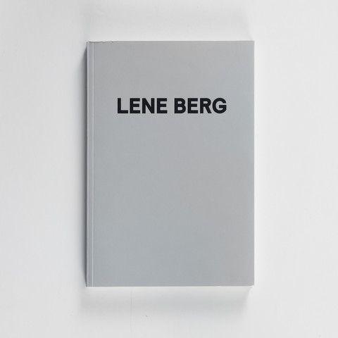 Lene Berg