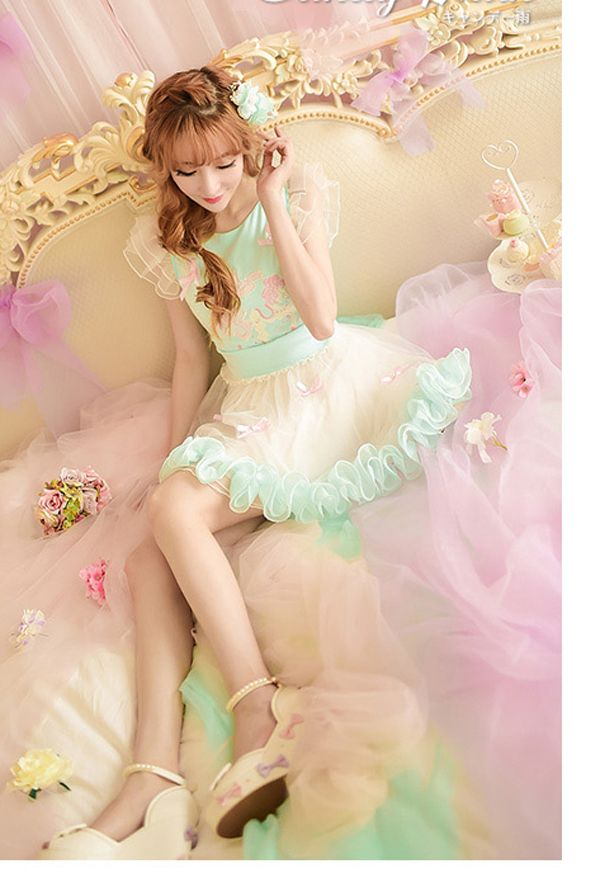 273 best images about sissy dresses on pinterest maid