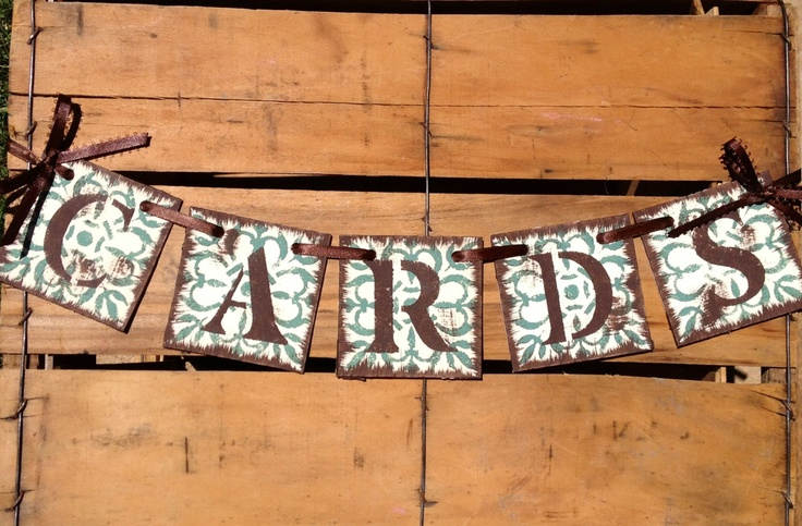 Brown And Teal Wedding Ideas: 17 Best Images About Brown And Teal Wedding On Pinterest