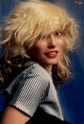 goddess hair styles 1347 best debbie harry images on blondie 8492 | c16eadc8bb9a8a7dea33b31f46ef8492