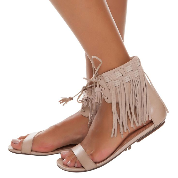 LindonaRem- Comunidade da Moda : Sapatos! Tendências !