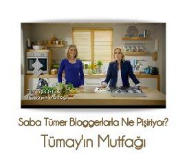 Böğürtlen Soslu Krema Muhallebi | Tümayın Mutfağı - En İyi Yemek Tarifleri Sitesi