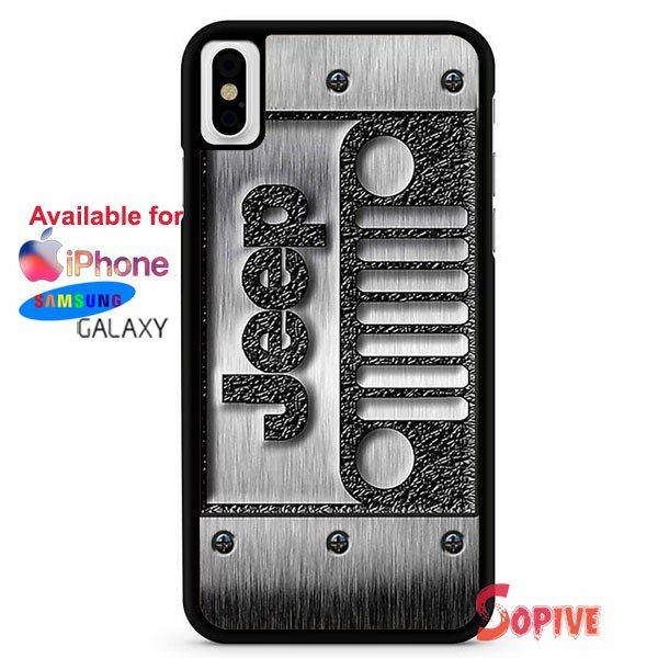 new style c543c 04f52 Jeep Phone Cases, iPhone Cases, Samsung Galaxy Cases, sopive 756 ...