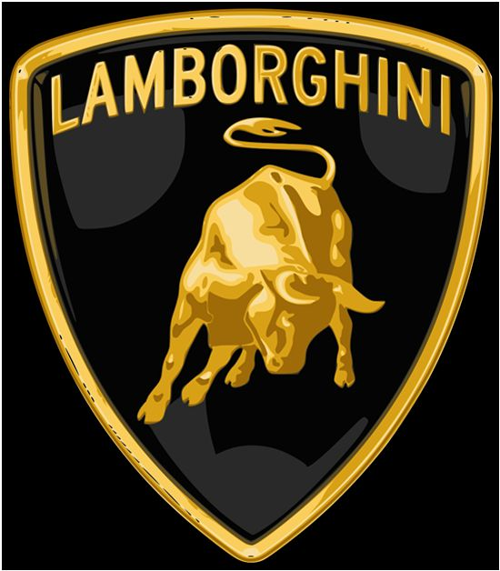 http://www.toplogocompanies.com/blog/images/May-2012/car-logos-8.png