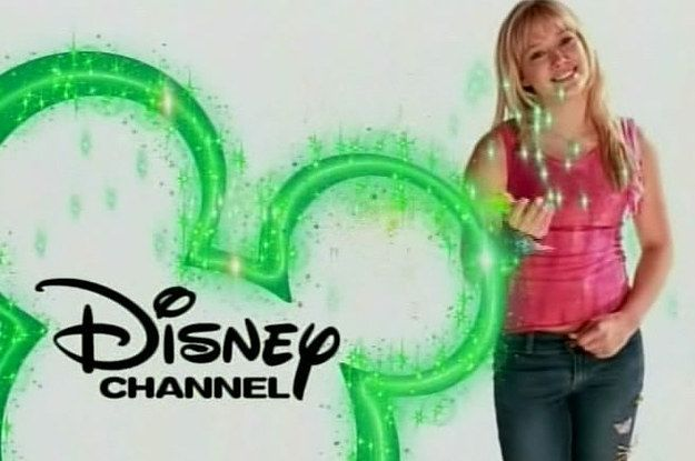 How Well Do You Remember '00s-Era Disney Channel