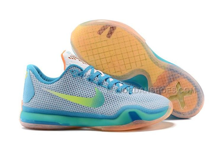 """http://www.myjordanshoes.com/new-style-nike-kobe-10-gs-high-dive-x-outlet-cheap-online.html Only$99.00 NEW STYLE #NIKE #KOBE 10 GS """"HIGH DIVE"""" X OUTLET CHEAP ONLINE Free Shipping!"""