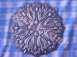 alüminyum folyo kabartma çizimleri ile ilgili görsel sonucu