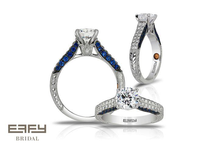 Bdc Wedding Ring