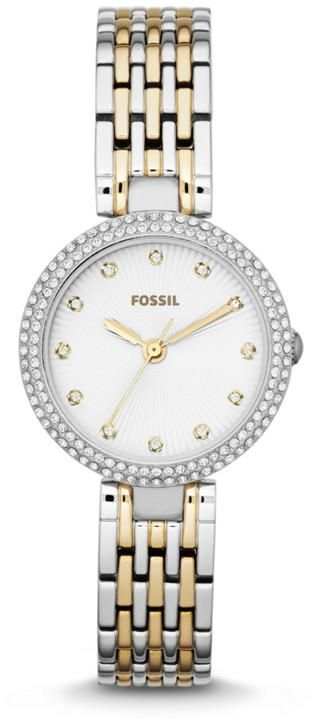 $83 Fossil Ladies Watches